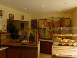boulangerie-lasalle