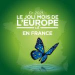 Joli-Mois-Europe-France